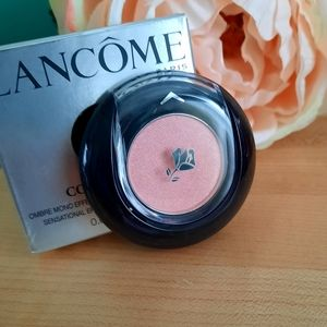 Lancome Eyeshadow Meet me in Paris / shimmer